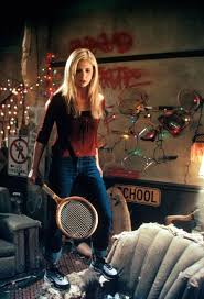 112 best buffy images on pinterest buffy the vampire slayer