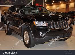jeep models 2010 phoenix az nov 25 jeep 2011 stock photo 65930143 shutterstock