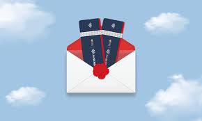 Flag Of Serbia Air Serbia Announces Special U201ctravel Together U201d International