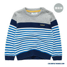 baby boy sweater cheap balabala brand sweater baby boy sweater neck