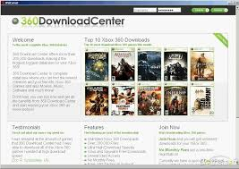 download full version xbox 360 games free xbox 360 games downloads free raymond j payne