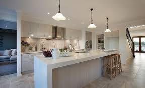 modern kitchen design ideas and inspiration porter davis house design waldorf porter davis homes kitchen