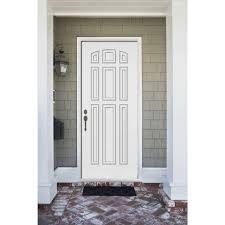 What Hardware Is Needed For An Exterior Front Door Door by Door Design Exterior Door Large Wood Steel Slab Entry Modern