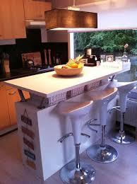 comptoir bar ikea et ailleurs ilot bar de cuisine 5 7 14 creation meubles et