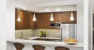 moving kitchen island incomparable moving kitchen island tags small island for kitchen