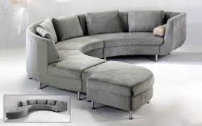 white microfiber sectional sofa modern microfiber sectional sofa foter
