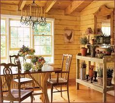 Kitchen Table Centerpiece Country Kitchen Table Centerpieces Home Design Ideas
