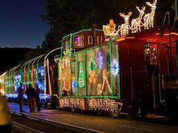 sunol train of lights niles canyon trail