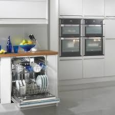 kitchen furniture uk dining room furniture kitchen furniture sets uk