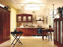 Italian Style Kitchen Design Italian Kitchen Design Ideas Best Home Design Ideas