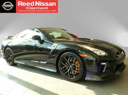 nissan gtr monthly payment new gt r for sale reed nissan clermont