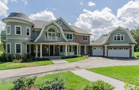 nantucket homes nantucket home designs house plans designs home floor plans