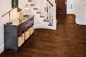 home gilford johnson flooring