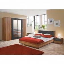 schlafzimmer komplett guenstig schlafzimmer poco bigschool in der gesamten schlafzimmer komplett
