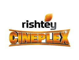 cineplex online rishtey cineplex hyfytv