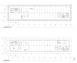 salk institute floor plan the industrial loft u2014 lindsay kunz