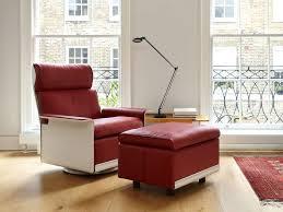 60s Sofas Sofas