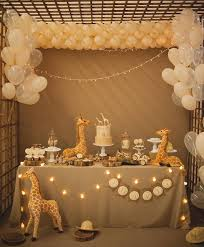 baby shower themes best 25 baby shower giraffe ideas on jungle theme