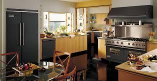 viking kitchen appliance packages viking professional viking range llc
