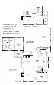 home planners house plans 81 best house plans images on house blueprints floor