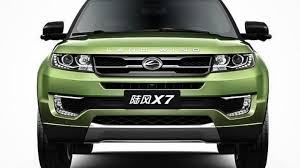 land wind vs land rover chinese evoque copycat sued by jaguar land rover