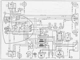 mercedes vito wiring diagram pdf mercedes free wiring diagrams