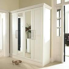 armoire closet ikea armoire closet ikea aneboda wardrobe white width 81 cm depth 50 cm