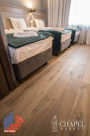 Oasis Laminate Flooring 23 Best Commercial Flooring Images On Pinterest Commercial