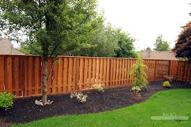 good neighbor fence u0026 good neighbor fencing material