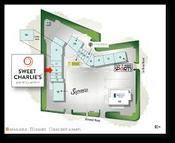 sweet charlie u0027s coming to buckhead court what now atlanta