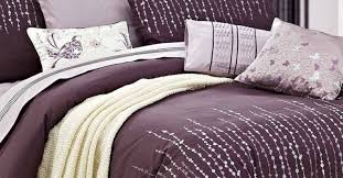 Purple Paisley Comforter Duvet Paisley Comforter Wonderful Dove Grey Bedding Better Homes