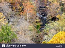 Clifty Falls State Park Map by Clifty Falls State Park Indiana Stock Photos U0026 Clifty Falls State