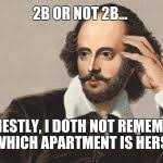 Shakespeare Meme - hey girl shakespeare meme generator imgflip