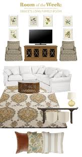 Decorating A Long Narrow Family Room How To Decorate - Decorating long narrow family room