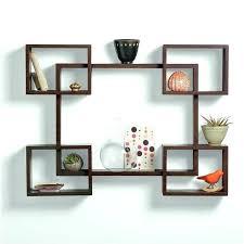 Corner Wall Bookcase Bedroom Corner Shelf Corner Bedroom Shelves Corner Shelves For