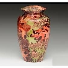 cheap cremation india cremation urn from moradabad manufacturer hind handicrafts