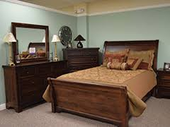 Scratch And Dent Bedroom Furniture by Martins Home Center Home Furnishings Living Room Kitchen