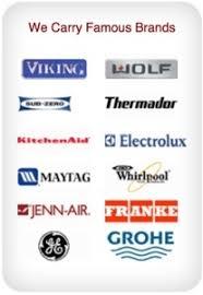 kitchen appliance companies universal appliance and kitchen center blog choosing appliance