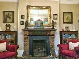 house design books ireland enjoy the romance of ireland u0027s exclusive castles and manor houses