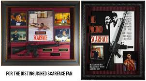 Sorority Picture Frame Mister Hey Mister Scarface Lives On In Our Hearts And Merch