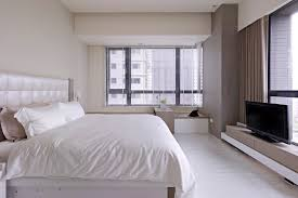 All White Bedroom Inspiration Bedrooms Ideas Diy Crafts Room Decorations Cute Woman