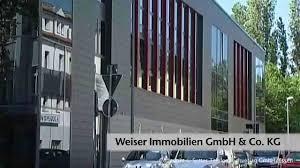 Haus Und Haus Immobilien Haus Und Grundstücksverwaltungen Bochum Weiser Immobilien Gmbh