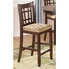 24 Bar Stool With Back Magnificent Best 25 24 Inch Bar Stools Ideas On Pinterest Counter