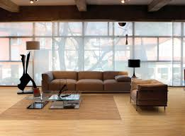 Livingroom Tiles Living Room Tile Floor Ceramic Matte Jungle Aparici