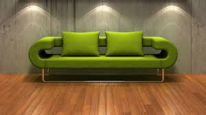 home design 3d free download for windows 7 3d couch wallpaper interior design other wallpapers in jpg format