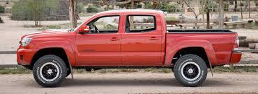 toyota tacoma trim packages 2015 midsize challenge road aptitude pickuptrucks com