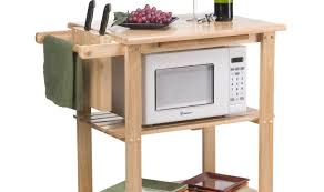 kitchen island on wheels ikea kitchen island cart ikea bar trolley ikea kitchen cart wood
