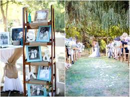 weddings on a budget inspiring backyard wedding ideas nz image for on a budget concept