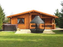 new scandinavian log cabins for sale in northumberland