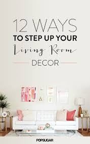Decorating Living Room Walls by 121 Best Living Room Inspiration Images On Pinterest Living Room